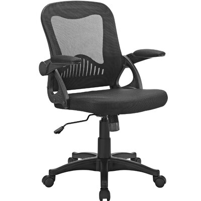 Modway Advance High-Back Mesh Office Chair