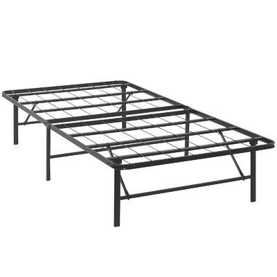 Modway Horizon Steel Bed F..