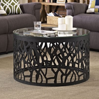 Modway End Table