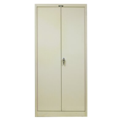 Hallowell 800 Series 2 Door Storage Ca..