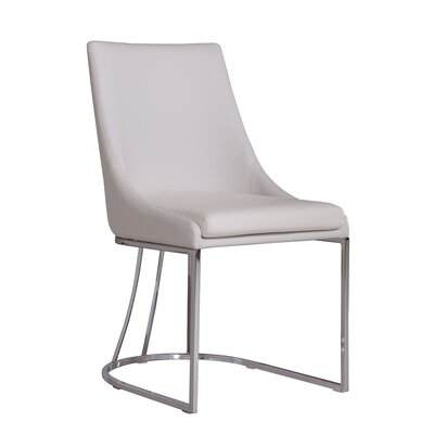 Casabianca Furniture Creek Side Chair