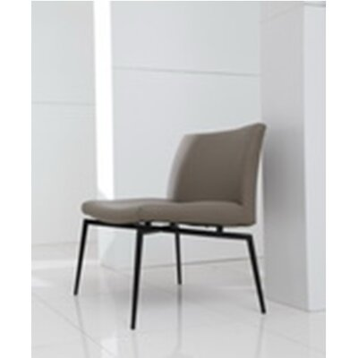 Casabianca Furniture Lenox Side Chair ..