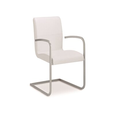 Casabianca Furniture Stella Arm Chair