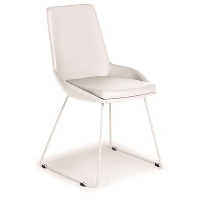 Casabianca Furniture Laura Side Chair (Set of 2)