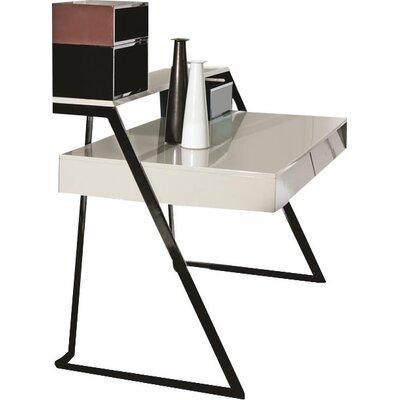 Casabianca Furniture Capo Writing Desk
