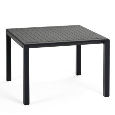 Nardi Aria Coffee Table