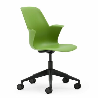 Steelcase Node Chair