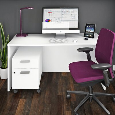Steelcase Currency 72