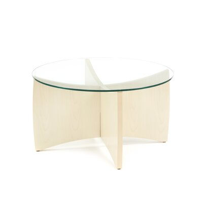 Steelcase Alight™ Coffee Table by Turns..