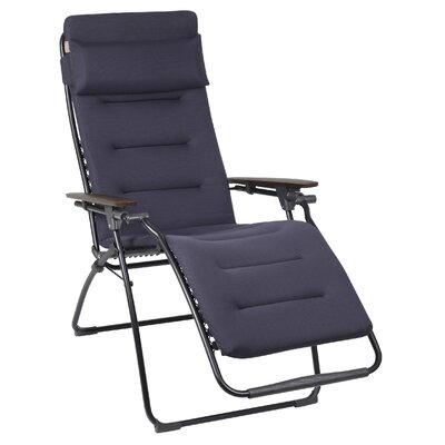 Lafuma Futura Air Comfort Zero Gravity Chair Amp Reviews