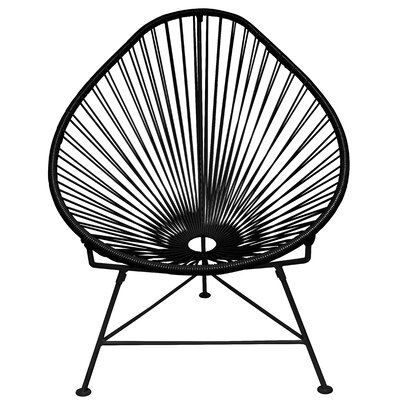 Innit Acapulco Baby Arm Chair