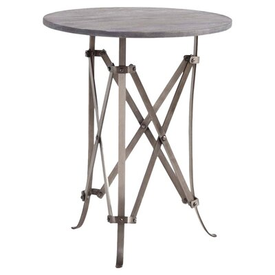 Mercana Emerson End Table