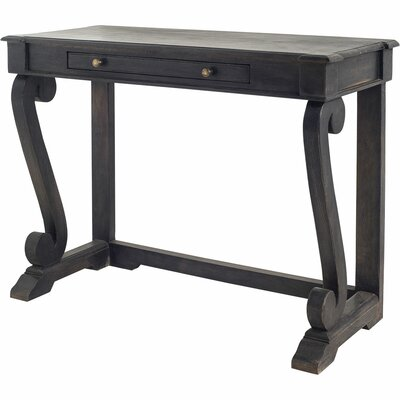 Mercana Dominion Writing Desk