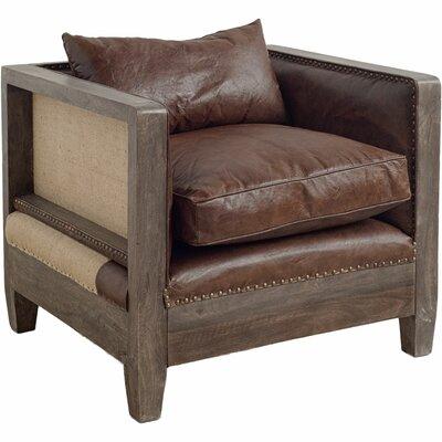 Mercana Mallek Arm Chair