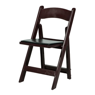 Commercial Seating Products Side Chair