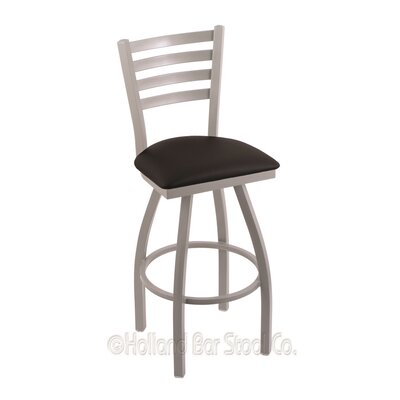 Holland Bar Stool Jackie 25