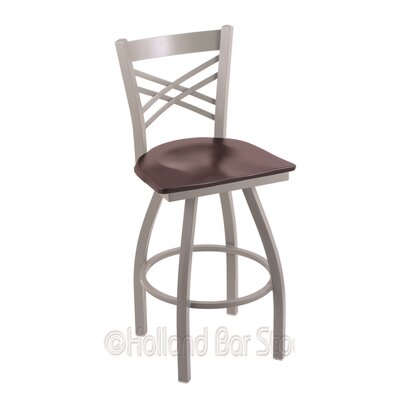 Holland Bar Stool Catalina 36