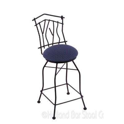 Holland Bar Stool Aspen 25