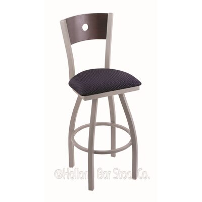 Holland Bar Stool Voltaire 36