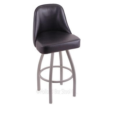 Holland Bar Stool Grizzly 30