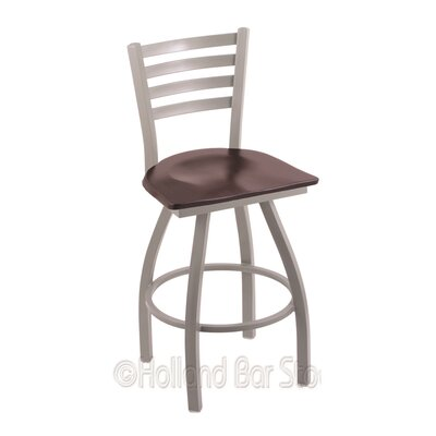Holland Bar Stool Jackie 30