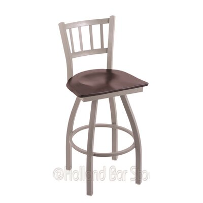 Holland Bar Stool Contessa 25