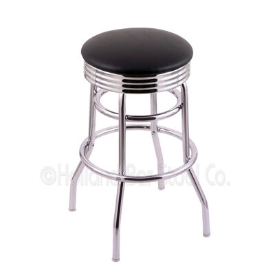 Holland Bar Stool Classic Series 25