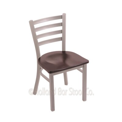 Holland Bar Stool Jackie Side Chair