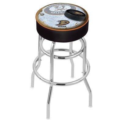 Holland Bar Stool NHL 30