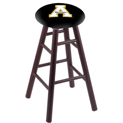 Holland Bar Stool NCAA 24
