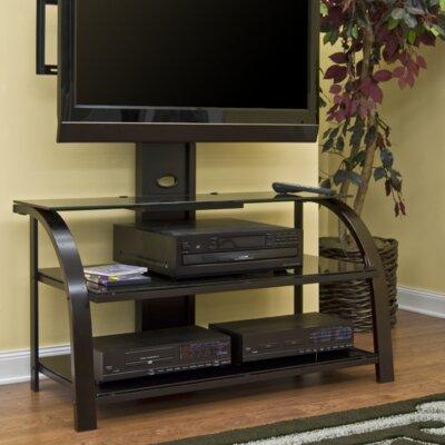 Studio RTA TV Stand
