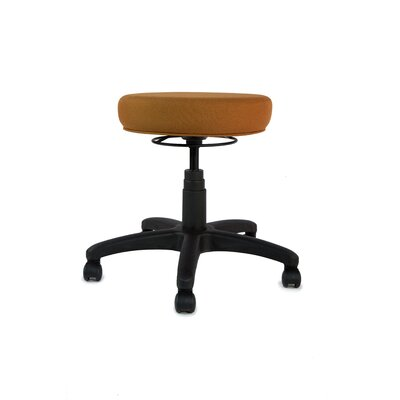 TrendSit Doc Backless Stool