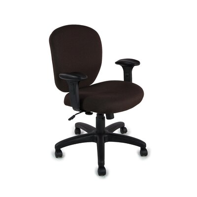 TrendSit Spin Modern Office Chair