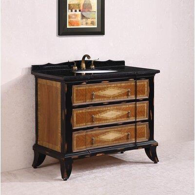 Legion Furniture 48