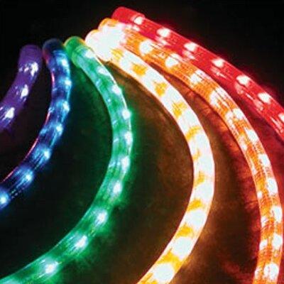 American Lighting LLC 120 Under Cabinet Tape Light Wayfair