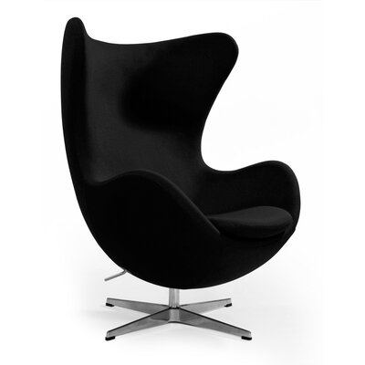 Aeon Furniture Columbia Arm Chair