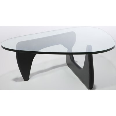 Aeon Furniture Tokyo Coffee Table