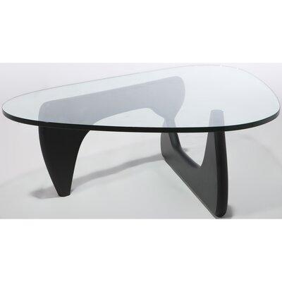 Aeon Furniture Tokyo Coffee Table
