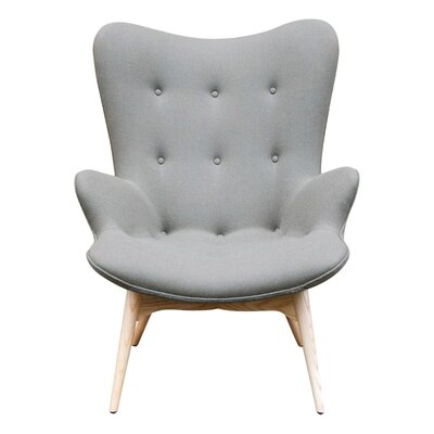 Aeon Furniture Jules Arm Chair