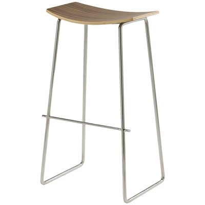 Aeon Furniture Timber 31
