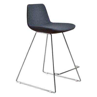 Aeon Furniture Alyssa Bar Height Chair (Set of 2)