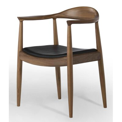 Aeon Furniture Saratoga Arm Chair