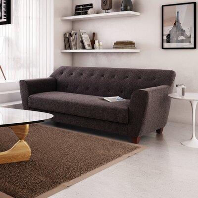 Mercury Row Bartolome Mindy Sofa