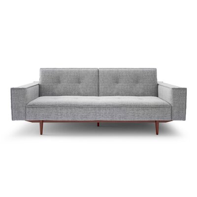 Corrigan Studio Morsun Futon and Mattress