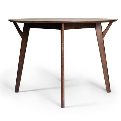 Langley Street Felices Dining Table