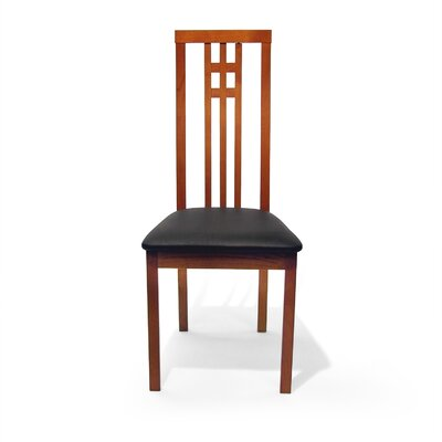 Aeon Furniture District Dining Side Chair (Set ..