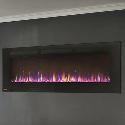 best wall mount electric fireplace heater napoleon decorating ideas northwest mounted reviews