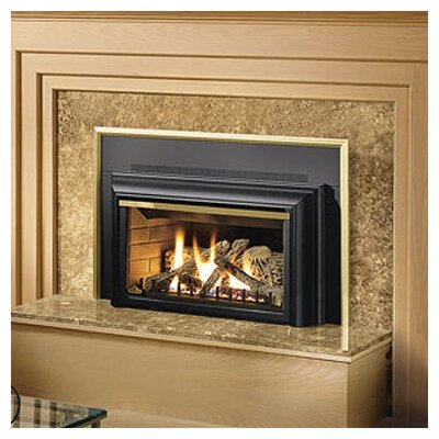 Napoleon Direct Vent Wall Mount Gas Fireplace Wayfair