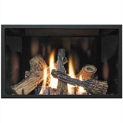 Fireplace Reflector Panels Comfort Glow Elcg347 Electric