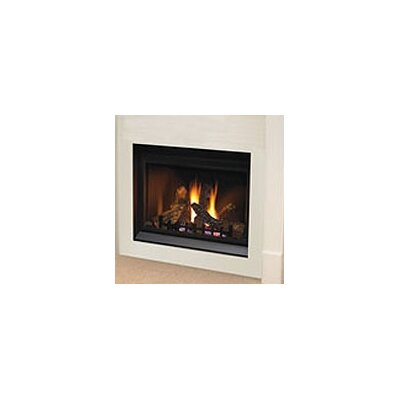 Napoleon Clean Face Direct Vent Wall Mount Gas Fireplace Reviews Wayfair